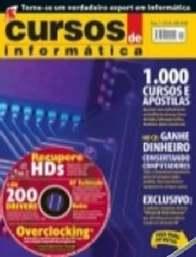 Vídeo Aula: 1000 Cursos e Apostilas da Digerati - ISO