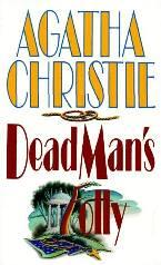 A Extravagância do Morto - Agatha Christie