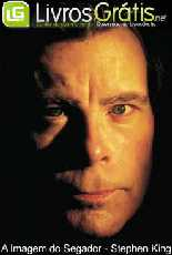 A Imagem do Segador - Stephen King