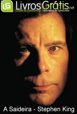 A Saideira - Stephen King