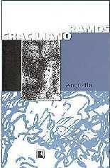 Angústia - Graciliano Ramos