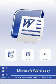 Apostila Completa de Microsoft Word 2007