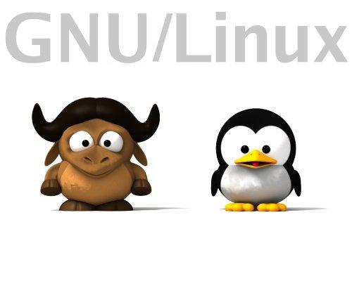 Apostila Linux (Receita de Bolo) Do Básico ao Avançado
