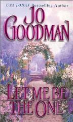 Clube da Bússola: Acredite Em Mim - Jo Goodman