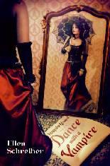 Vampire Kisses: Dança Com Um Vampiro - Ellen Schreiber