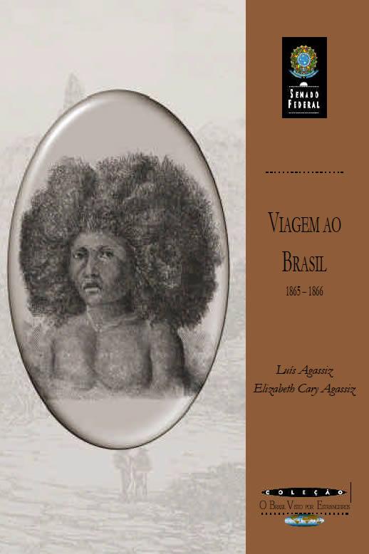 Viagem ao Brasil (1865 1866)