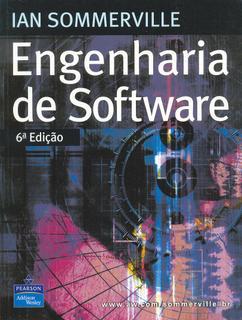 Engenharia de Software e MS-Dos