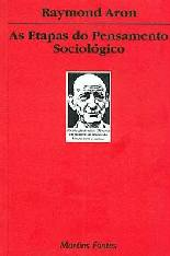 Etapas do Pensamento Sociológico