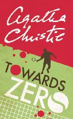 Hora Zero (Towards Zero) - Agatha Christie