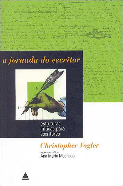 A Jornada do Escritor, de Christopher Vogler Jornada.do.Escritor-Christopher.Vogler-LivrosGratis.net