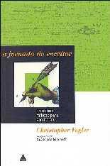 Jornada do Escritor - Christopher Vogler