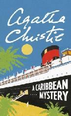Mistério no Caribe (A Caribbean Mystery) - Agatha Christie