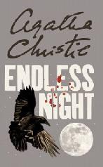 Noite Sem Fim (Endless Night) - Agatha Christie