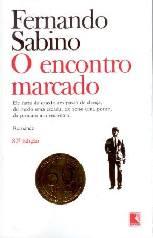 O Encontro Marcado - Fernando Sabino