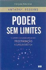 Poder sem Limites - Anthony Robbins