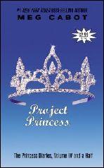 O Projeto da Princesa