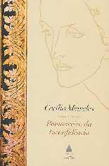 Romanceiro da Inconfidência - Cecília Meireles