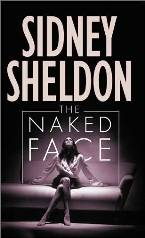 A Outra Face (The Naked Face) - Sidney Sheldon