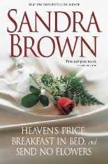 Um Chalé Na Colina - Sandra Brown
