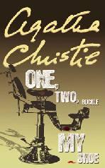 Uma Dose Mortal - Agatha Christie