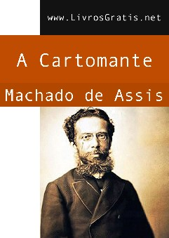 A Cartomante - Machado de Assis