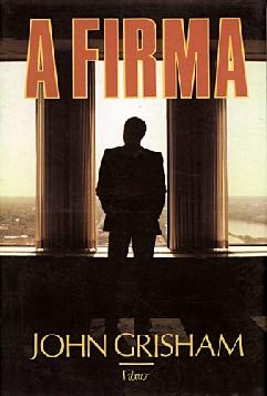 A Firma (The Firm) - John Grisham