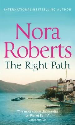 A Ilha Dos Deuses - Nora Roberts