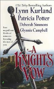 O Viajante (A Knights Vow) - Lynn Kurland