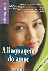 A Linguagem Do Amor - Kate Emburg