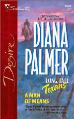 Hart: Feitiço Do Amor - Diana Palmer