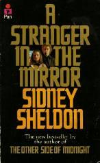 Um Estranho no Espelho (A Stranger in the Mirror) - Sidney Sheldon