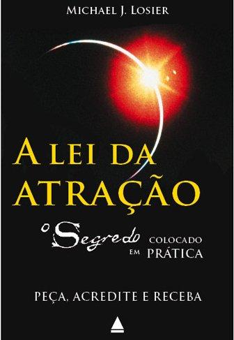 http://imagens.elivrosgratis.com/capas/a_lei_da_atracao.jpg