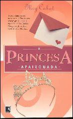 Princesa Apaixonada