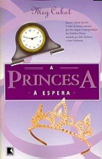 Princesa A Espera