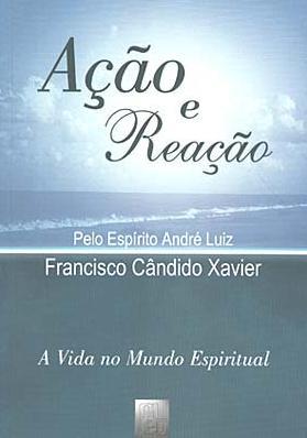 http://imagens.elivrosgratis.com/capas/acao_e_reacao.jpg