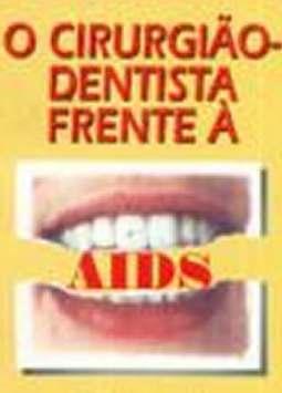 Aids em Odontologia - Jochen Abb Grassi