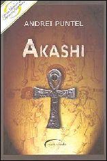 Akashi - Andrei Puntel