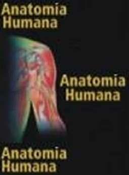 Anatomia para Estudantes de Medicina - Richard S. Snell