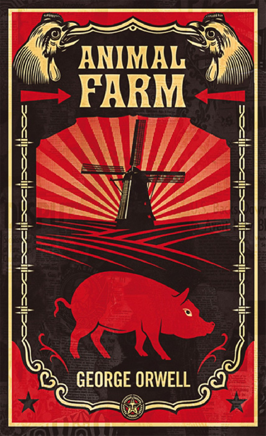 essays on animal farm by george orwell essay character animal farm george orwell books
