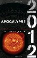 Apocalipse 2012 - Lawrence E. Joseph