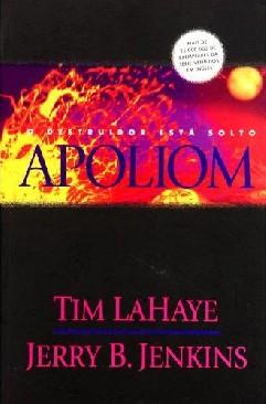 A Apoliom - Tim Lahaye