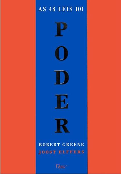 Download The 48 Laws of Power by Robert Greene ePub Free ...