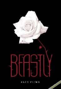 Brutalmente (Beastly) - Alex Flinn