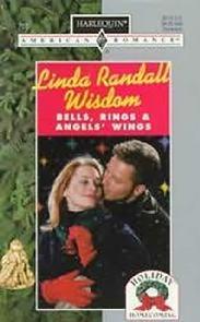 Um Natal Mágico (Bells, Rings, and Angels Wings) - Linda Randall Wisdom