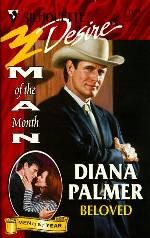 Hart: Sempre Te Amei - Diana Palmer