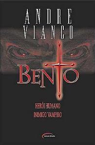 Bento - André Vianco