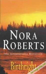 Encontro Com O Passado - Nora Roberts