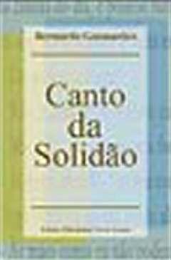 Canto da Solidão - Bernardo Guimarães