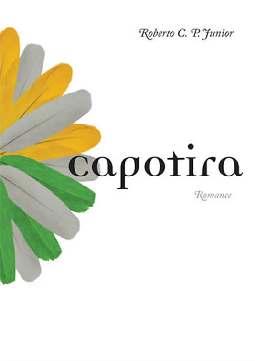 Capotira - Roberto C. P. Junior
