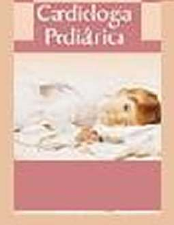 Cardiologia Pediátrica - Ira H. Gessner